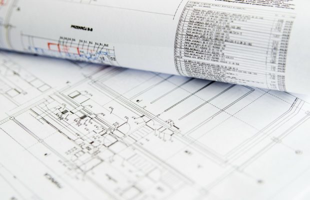 architect-254579_1280
